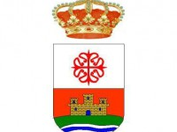 + Escudo de Carrion de Calatrava